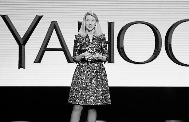 Yahoo aplaza su venta a Verizon hasta el próximo trimestre