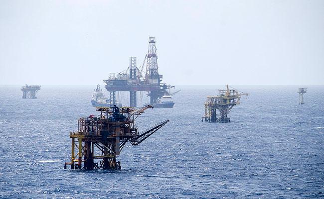 Invertirán 70 mil mdp más en Pemex para romper con Reforma Energética