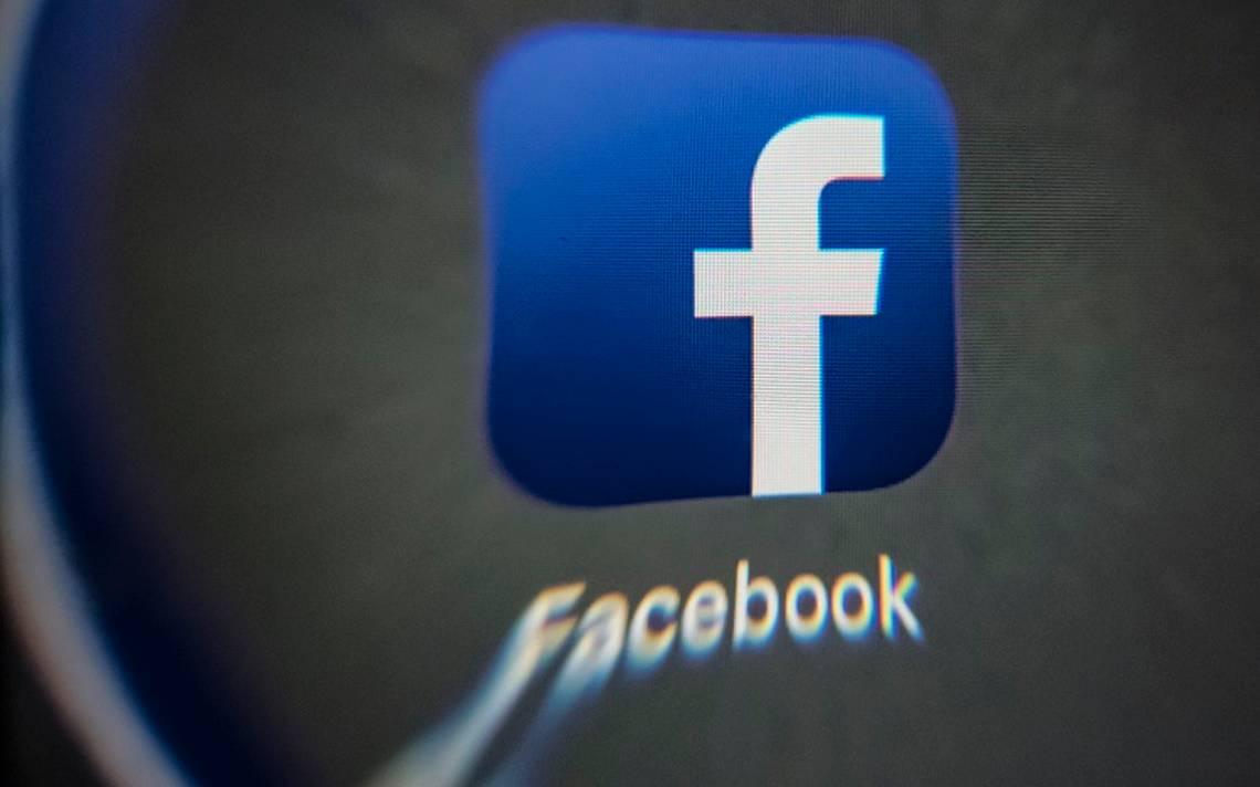 Datos robados de Facebook para Cambridge Analytica son imprecisos, afirma creador del test