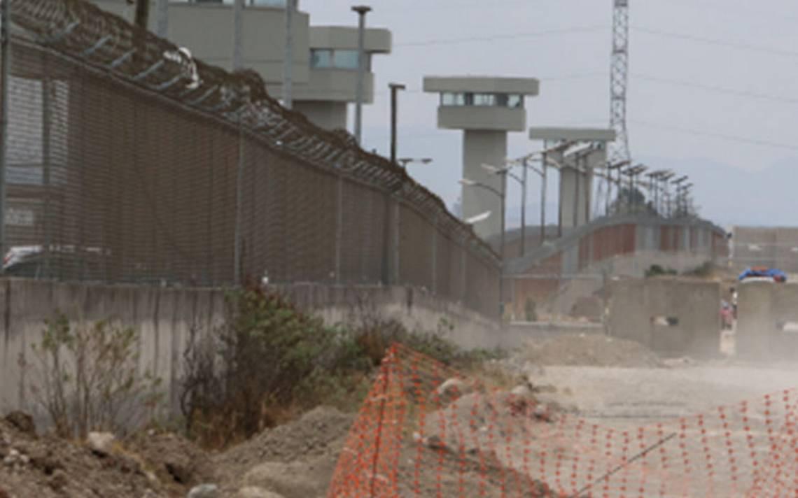 Libres la mayoría de los detenidos por fuga de El Chapo