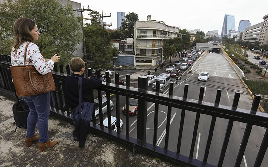 Capitalinos decidirán proyectos sociales para sus colonias  este domingo