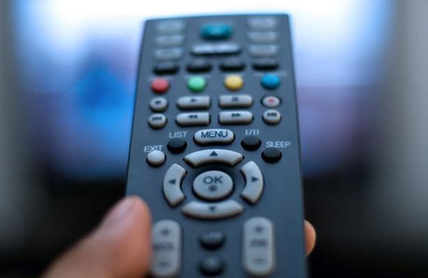 Televisa vendería negocios de TV de paga tras declaración de poder sustancial