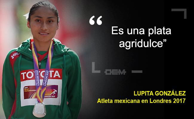 LUPITA GONZÁLEZ