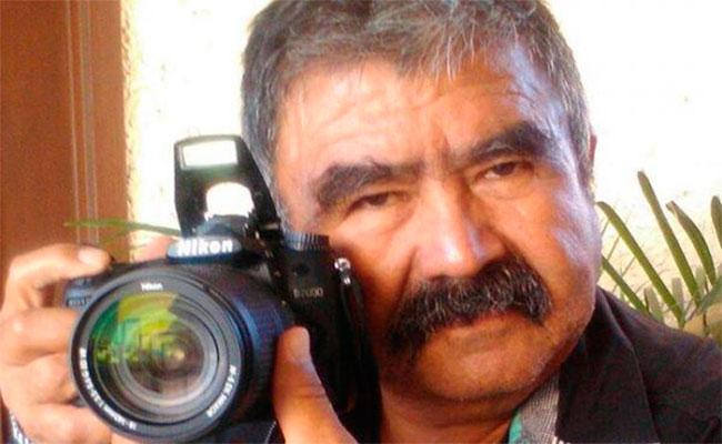 Liberan a fotógrafo de El Sol de San Juan del Río