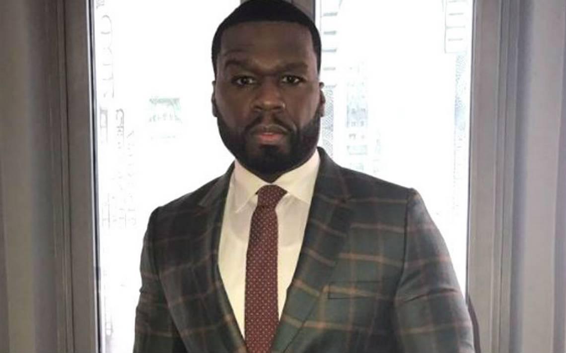 De la ruina a la fortuna, el rapero 50 Cent apostó por los bitcoins