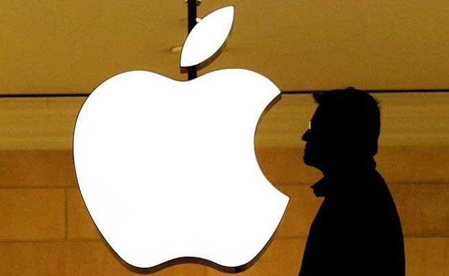Cayeron ganancias de Apple pero incrementaron las ventas de iPhone