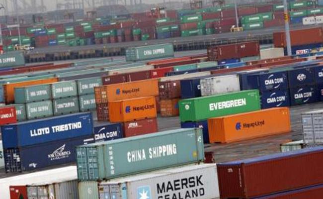 Carece nuestro país de competitividad ante China, afirma especialista