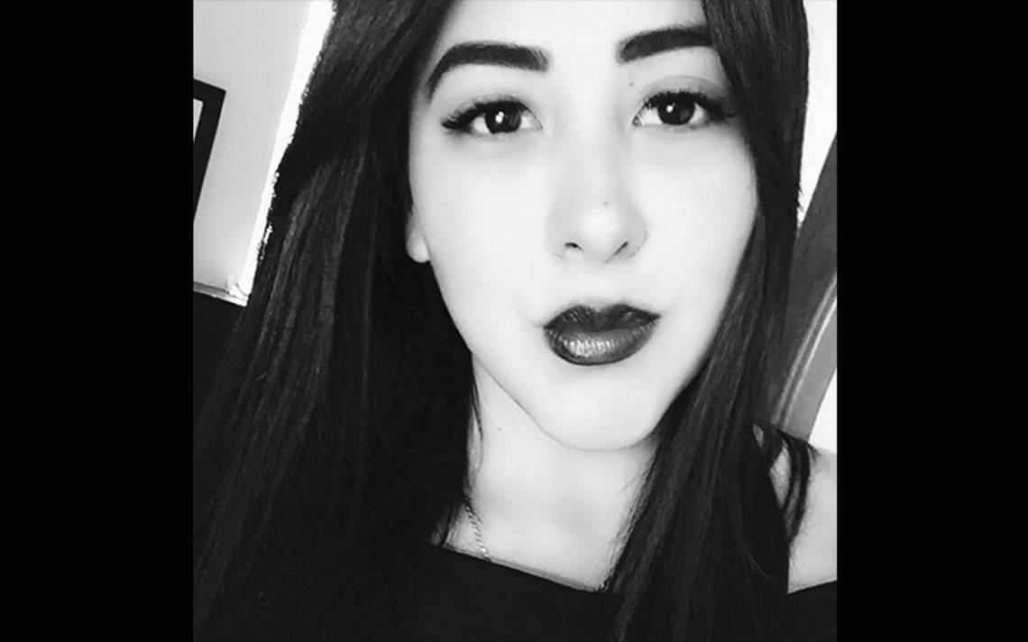 Chiapanecas marchan indignadas por el feminicidio de Gloria Castellanos