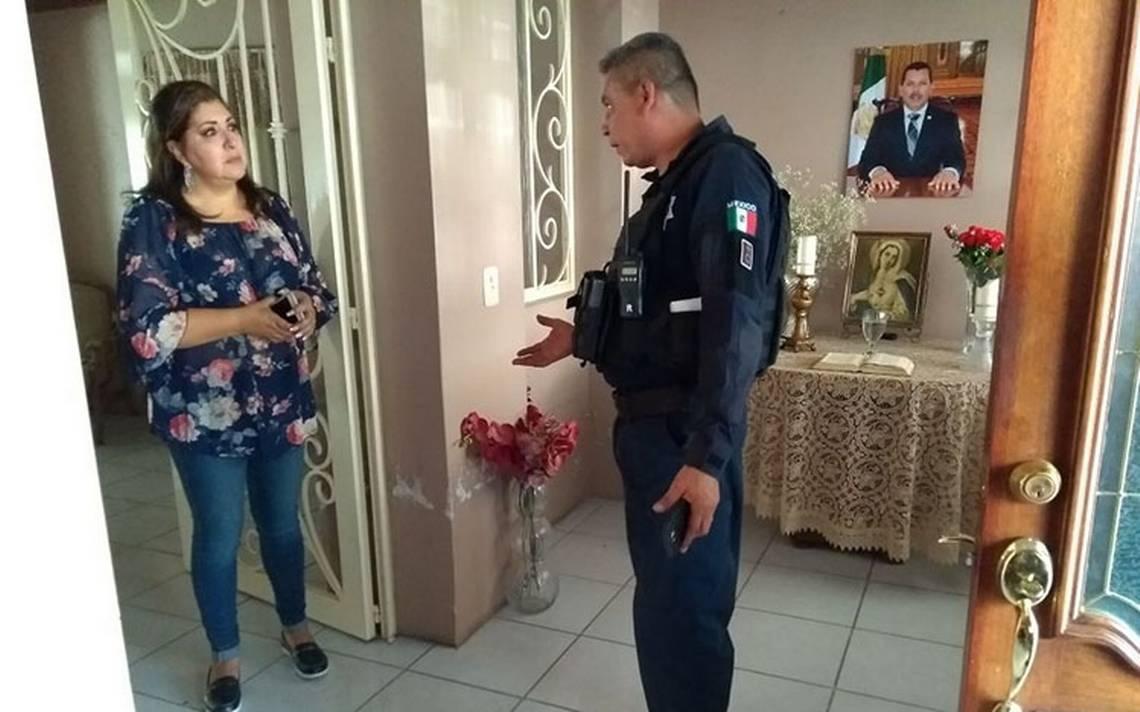 Asesinan a asistente de candidata a alcaldesa en Michoacán