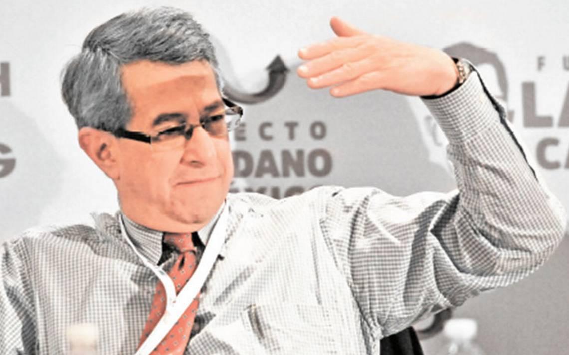 Oposición en el Senado critica resistencia de López Obrador