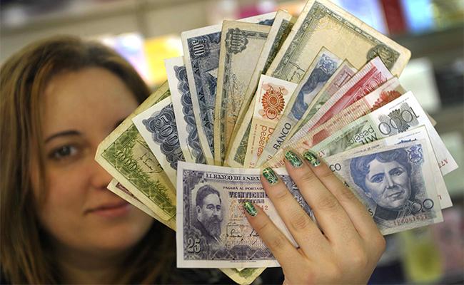 Reino Unido estaría preparado para pagar 40 mil millones de euros por Brexit