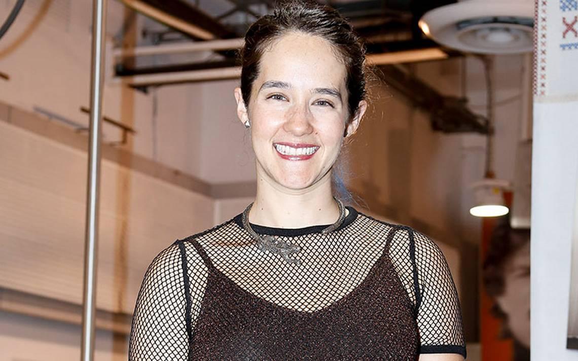 Ximena Sariñana celebra 10 años de carrera artística con disco