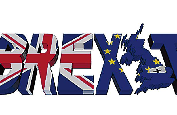Londres debe prever fase transitoria para Brexit