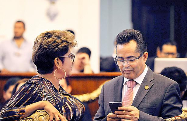 Preparan controversia constitucional por Ley de Vivienda de la CDMX