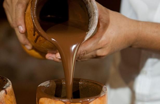 Anuncia San Luis Potosí La Fiesta del Chocolate en febrero