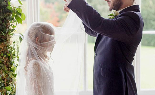 Chihuahua se resiste a eliminar el matrimonio infantil