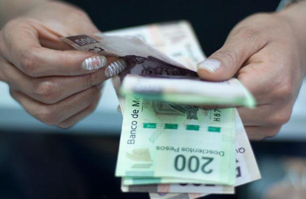 Municipios de Guerrero solicitan apoyo para cubrir salarios y aguinaldos de trabajadores