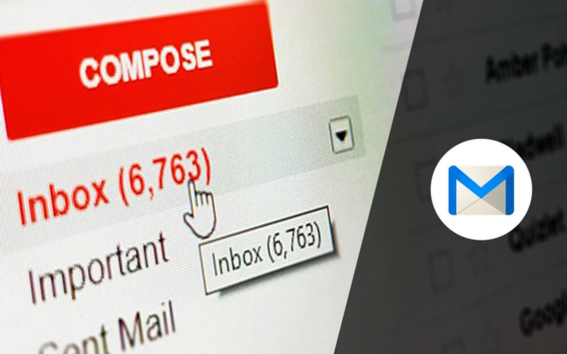 ¿Cómo usar Gmail sin conectarte a internet? ¡te lo decimos!