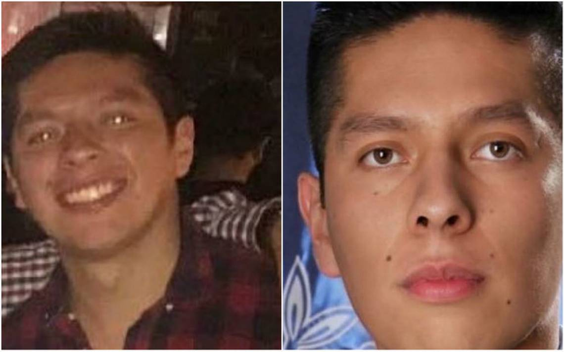 Hallan sin vida a joven mexicano en Irlanda; tenía más de cinco días desaparecido