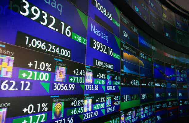 Bolsas europeas abren sus operaciones a la baja en primera sesión de 2017