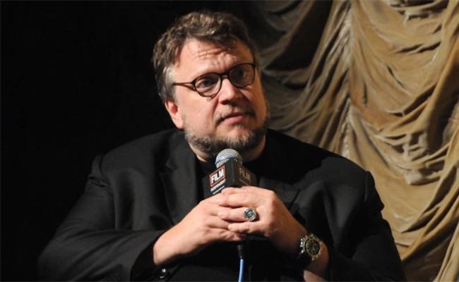 Adiós esperanzas; Del Toro anuncia que ¡no habrá Hellboy 3!