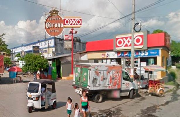 Confían en sustento de 30 mil tiendas Oxxo