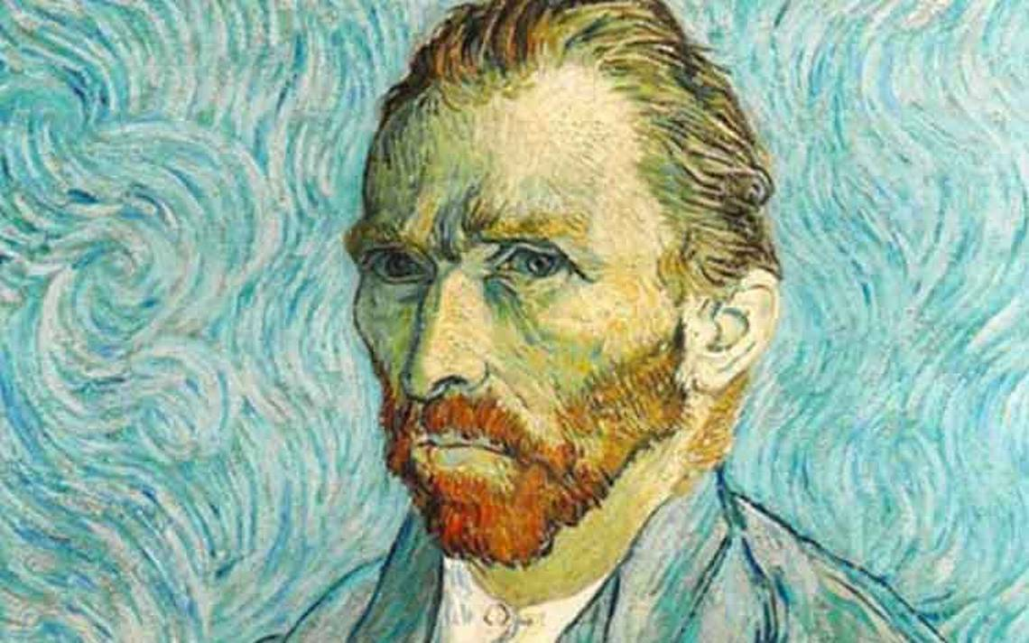El mundo se tiñe de amarillo para celebrar a Vincent Van Gogh