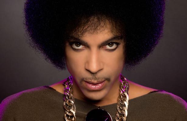 ¡Valúan patrimonio de Prince en 200 mdd!