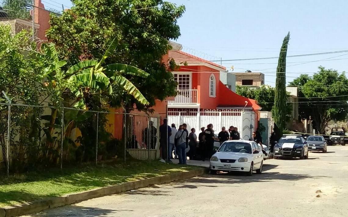 Realizan operativo en Tonalá en búsqueda de los tres estudiantes desaparecidos