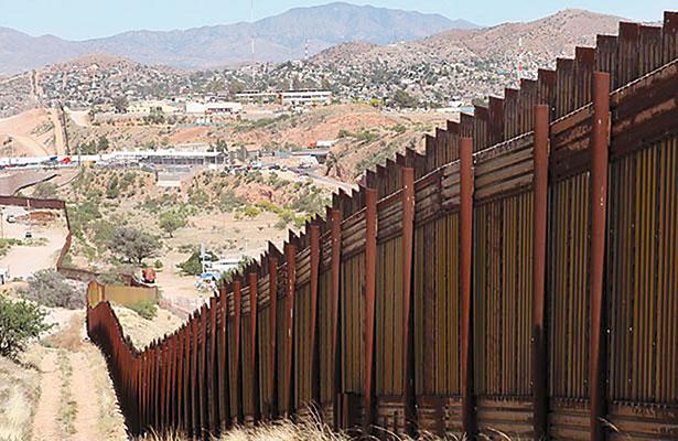 Falso que terroristas entren a EU por México, consideran analistas
