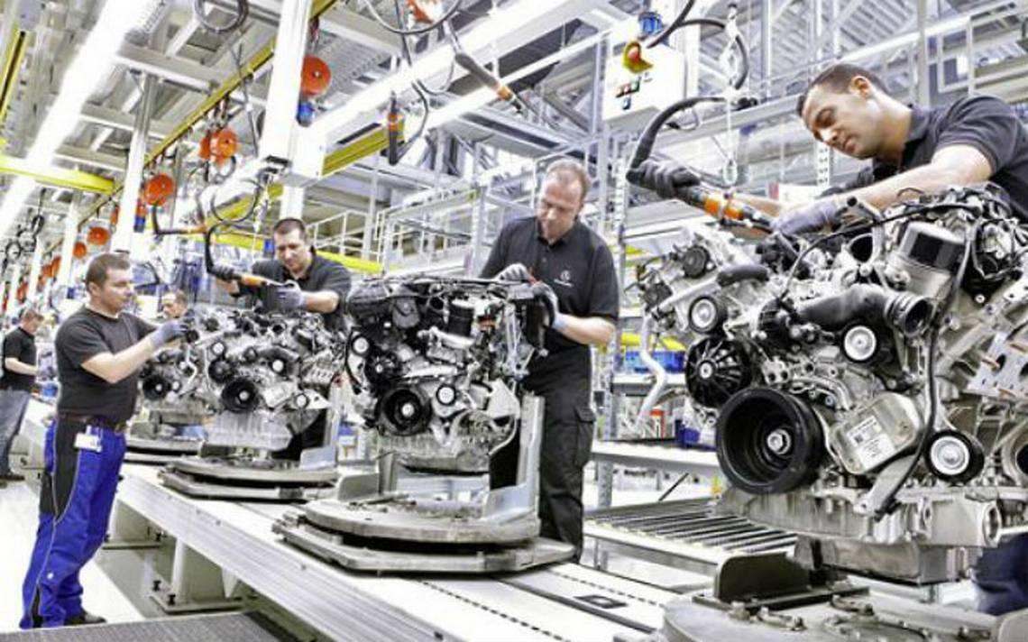 Descartan afectaciones a producción y generación de empleos por recorte de Toyota