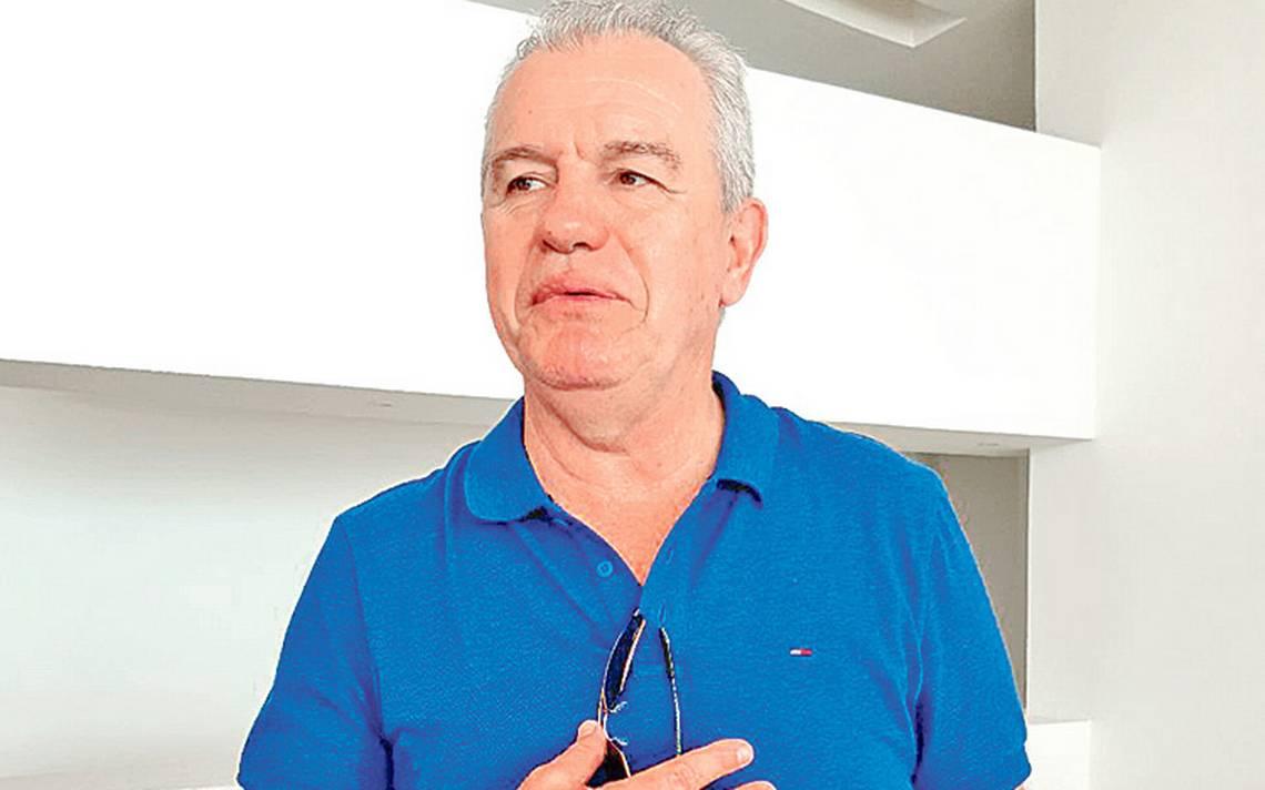 Javier Aguirre y la dolorosa eliminación en 2002