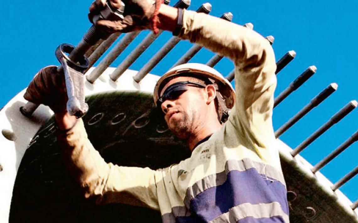 Iniciativa privada compite con fuerza en sector eléctrico