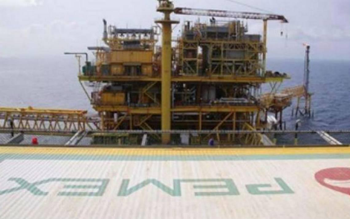 Cofece multa a Pemex por más de 418 mdp