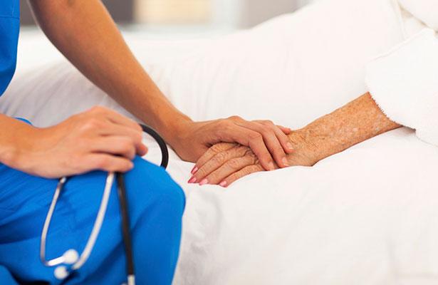 Italia revive el debate sobre la eutanasia