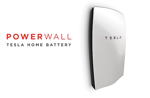 Comienza Tesla a fabricar baterías en planta de Nevada