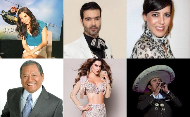 PT apostará por celebridades para el 2018