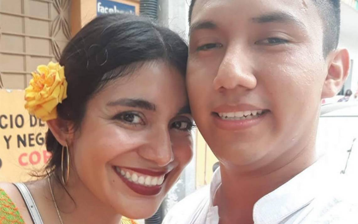 Asesinan a Pamela Terán, candidata concejal por el PRI en Juchitán