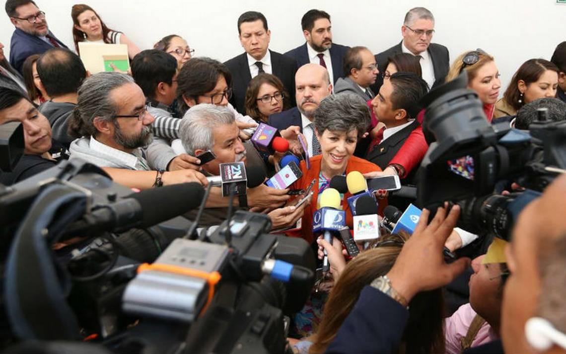 En un mes, López Obrador podría recibir constancia de mayoría