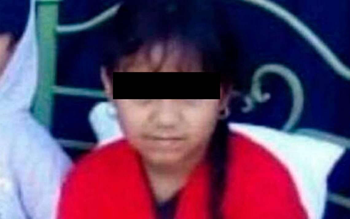 Detienen al presunto asesino de la niña San Juana, en Zacatecas