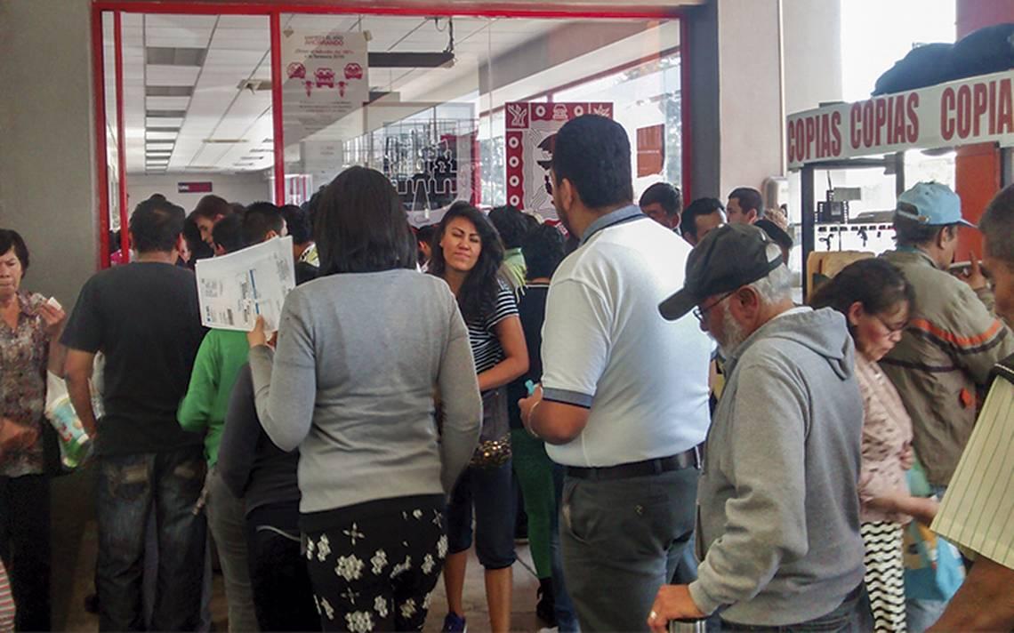 Inflación en México genera opiniones mixtas entre analistas