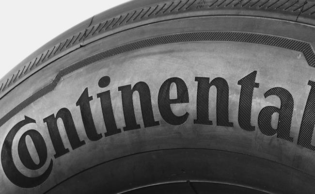 Continental abre nueva planta de producción en México, estiman generar 900 nuevos empleos