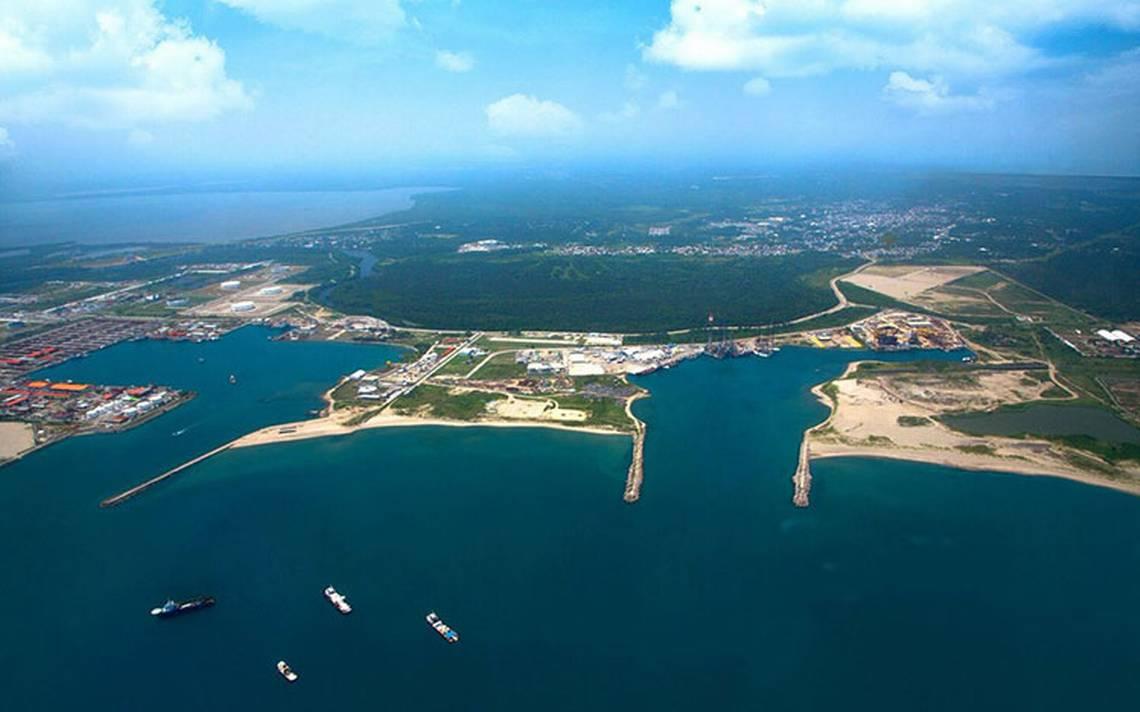 Adjudicarán directamente nueva refinería en Tabasco