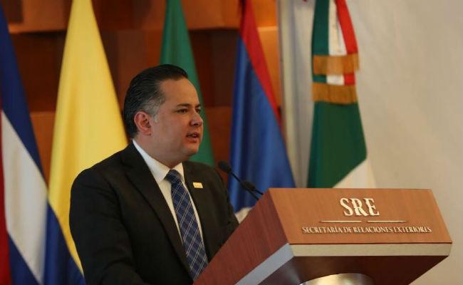 FEPADE investiga presunto financiamiento de Odebrecht a campaña de Peña Nieto