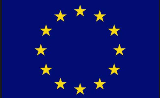 Ecofin buscará acabar con los desajustes fiscales en empresas