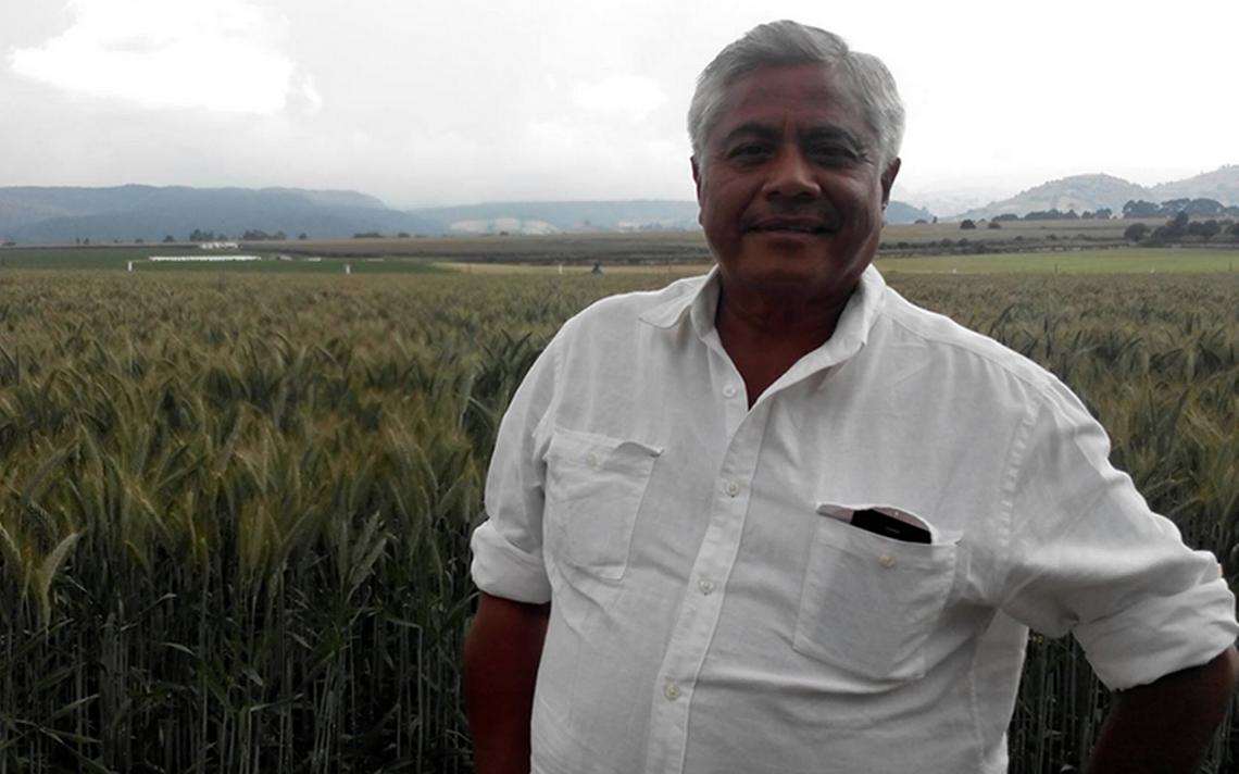 Aún preso, alcalde electo en Morelos le pide a AMLO que no lo olvide