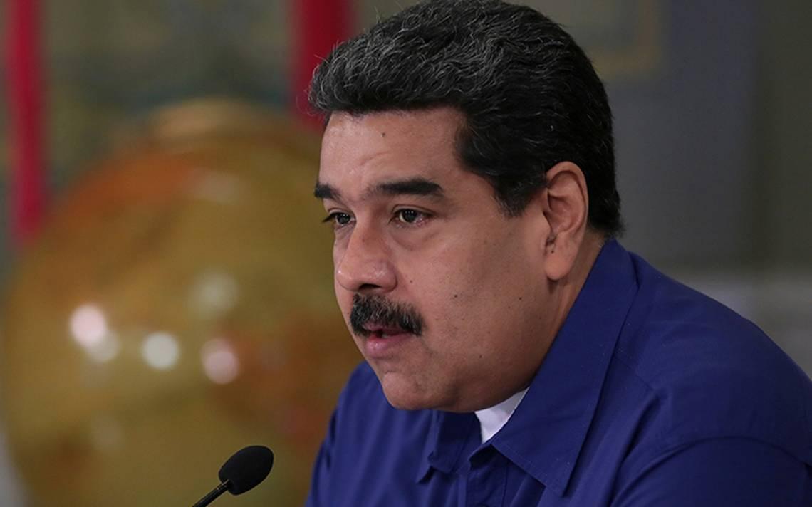 Maduro anuncia que se quitarán cinco ceros más al bolívar