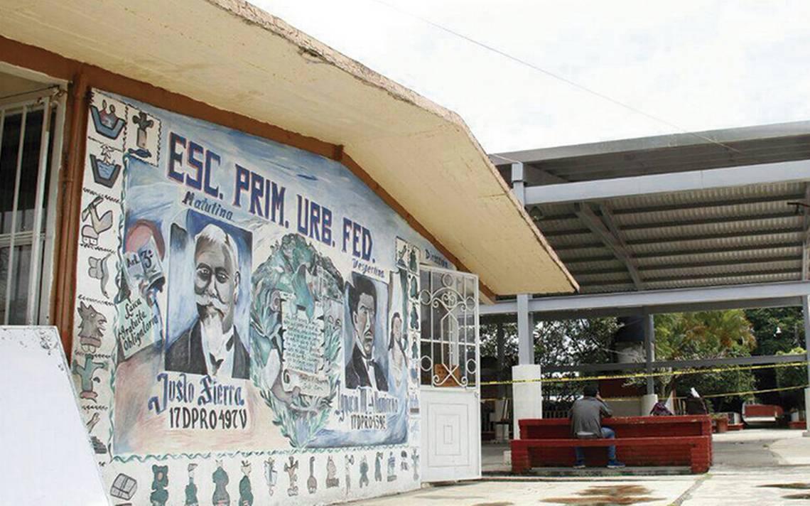 SEP e INEE coordinarán proyectos de evaluación educativa a nivel nacional