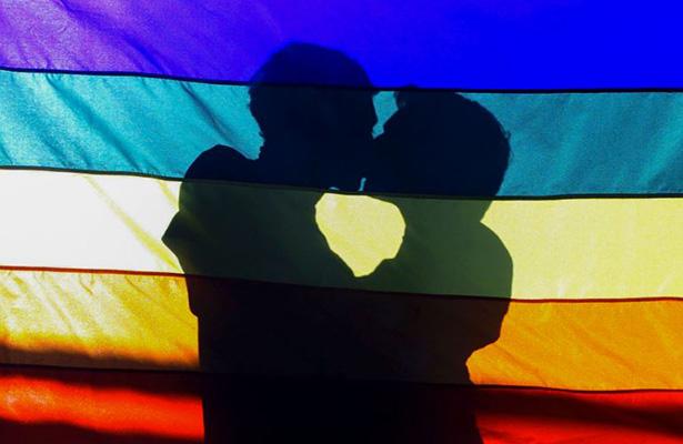 Congreso de Durango rechaza legalizar el matrimonio gay