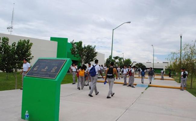 Colegio de bachilleres de Tabasco dejará fuera a tres mil jóvenes
